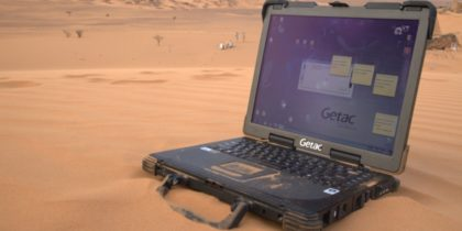 Most-Durable-Rugged-Laptops-Getac-Toughbook-Latitude-XFR-840x420